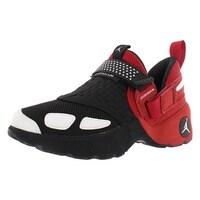 71a7b515e39c61 Shop Jordan Jordan Trunner Lx Og Training Boy s Shoes Size - Free ...