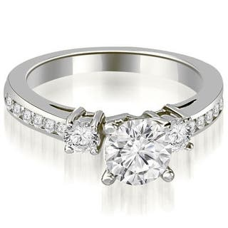 6ce02eec5d8d1f Size 6.75 Wedding Rings | Find Great Jewelry Deals Shopping at ...