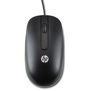 """""""USB Optical Mouse USB Optical Scroll Mouse"""""""