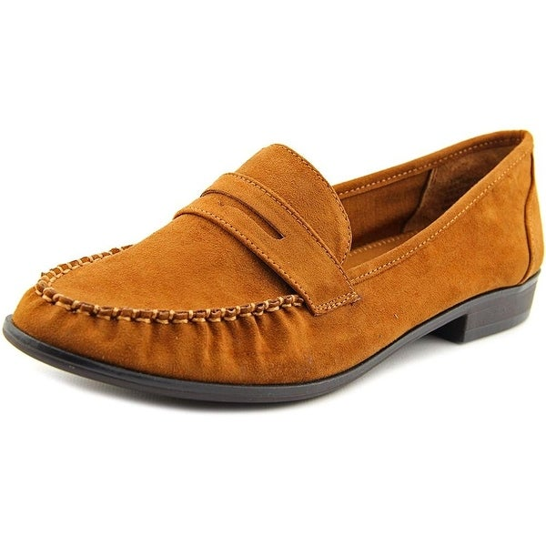 American Rag Womens Peggi Closed Toe Loafers
