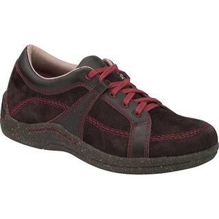 f3a822f9749 Drew Shoes
