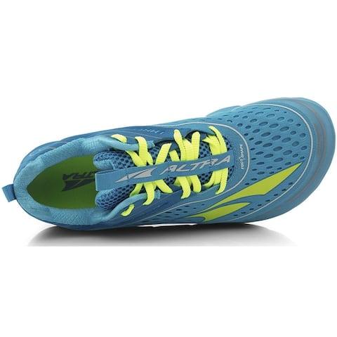 Altra Women's Torin 3.5 Running Shoe