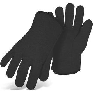 Boss 535 Thinsulate Cutlas General Purpose Gloves, Large, Jersey