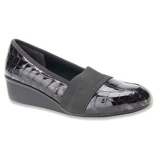 Ros Hommerson Women's Erica Loafers Shoes - 8.5
