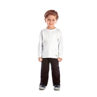 Toddler Boy Sweatpants Little Boys Pants Winter Bottoms Pulla Bulla 1-3 Years (2 options available)