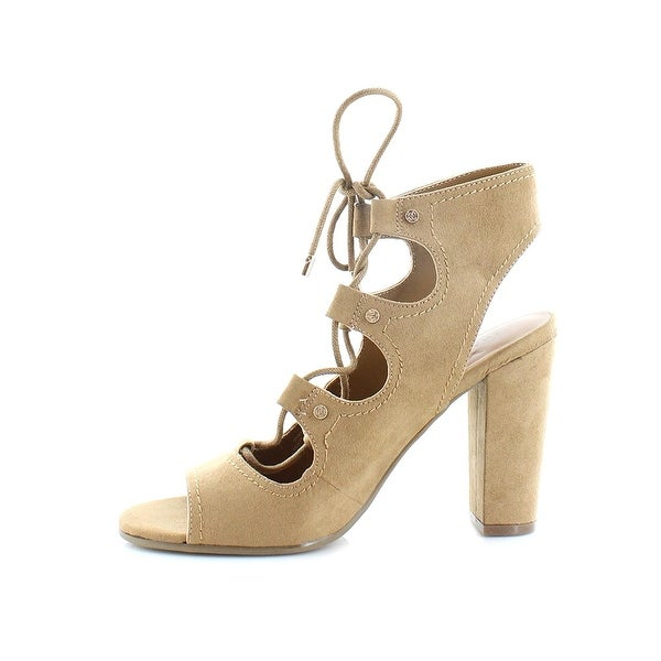 Pink & Pepper Babel Women's Sandals & Flip Flops - 7.5