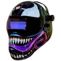 Marvel Comics Venom Gen Y Series Welding Helmet