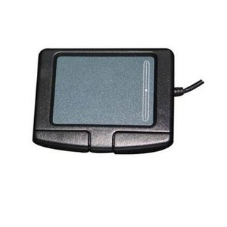 Adesso Accessory Gp-160Ub Easycat 2 Button Usb Touchpad Retail