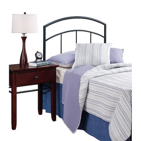 Julien Headboard (Bed Frame Included)