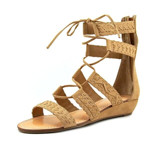 Carlos by Carlos Santana Kamilla Women Brulee Sandals