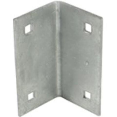 "Playstar PS 1015 Joist Corner Bracket, 5""x2.75""x2.75"""