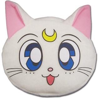 Sailor Moon Artemis Cosmetic Bag
