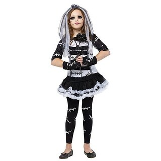 Monster Bride Girls Cute Horror Halloween Costume|https://ak1.ostkcdn.com/images/products/is/images/direct/49ae8ba967c1b363b25381f014b206870e6ee6ab/Monster-Bride-Girls-Cute-Horror-Halloween-Costume.jpg?_ostk_perf_=percv&impolicy=medium