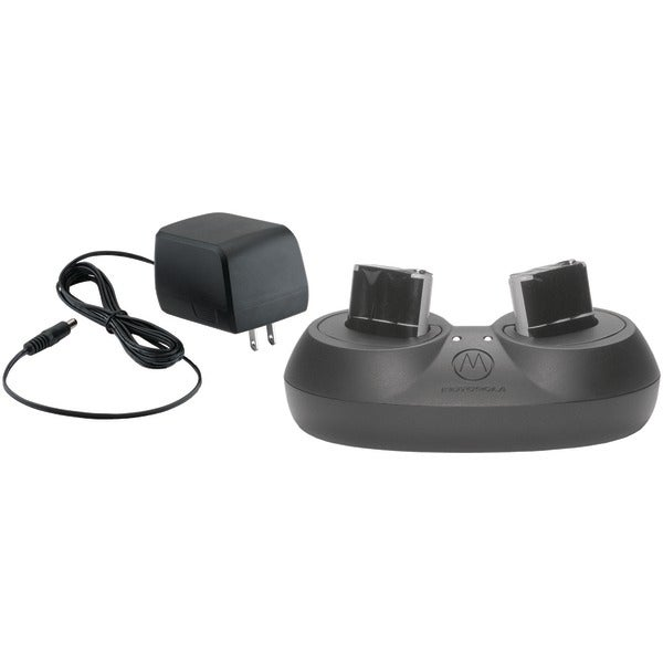 Motorola 53614 2-Way Radio Accessory (Rechargeable Battery Upgrade Kit For Talkabout(R) 2-Way Radios)