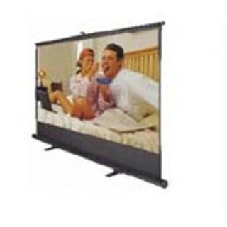 Elitescreens F84NWV 84 Diagonal Screen 4:3