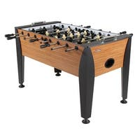 Shop Primo 56 In Soccer Table Free Shipping Today
