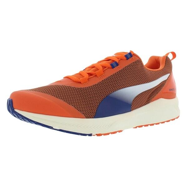 Puma Ignite Xt Men's Shoes