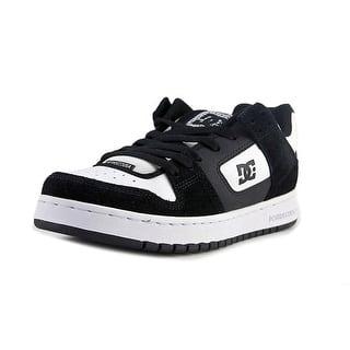 What Is The Width Men S Evan Smith Tx Shoe