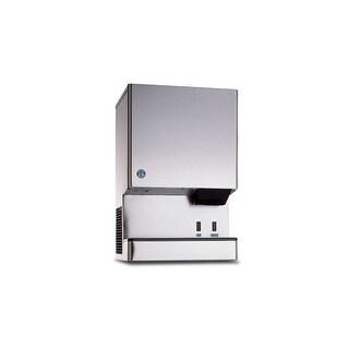 Hoshizaki DCM-500BAH-OS Opti-Serve Countertop Dispenser