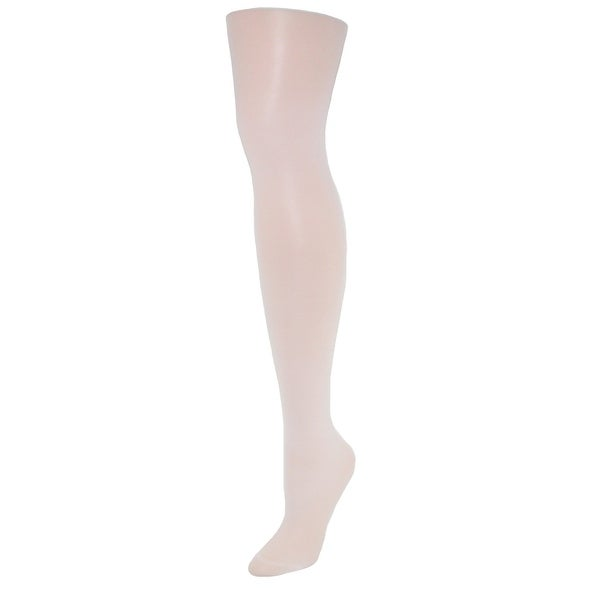Hanes support pantyhose