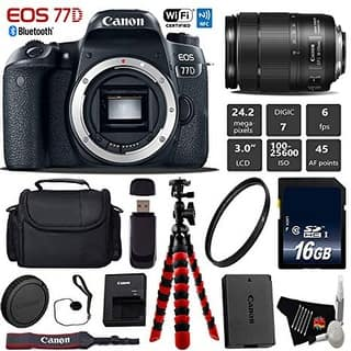 Top Sellers Cameras & Camcorders | Shop our Best Electronics