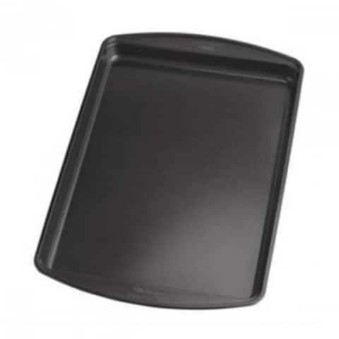 Wilton 2105-6795 Perfect Results Cookie Pan, Large