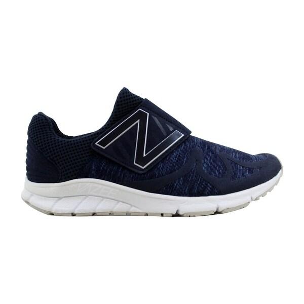 new balance vazee rush blu