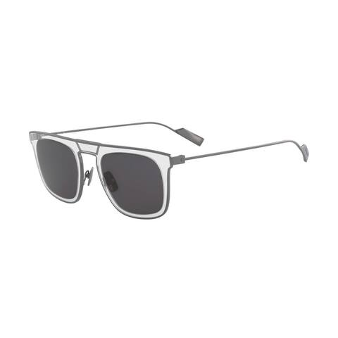Ferragamo SF187S Men Sunglasses