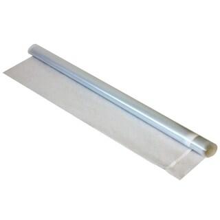 Miseno MFLR-GA60240MB 6mm Polyethylene Moisture Barrier Film (150 sq ft)