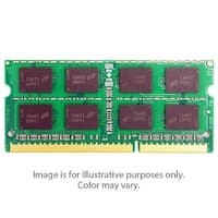 Visiontek 900848 16 GB DDR3L 1600 CL11 SODIMM Memory RAM