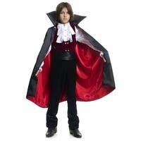 Count Drac Vampire