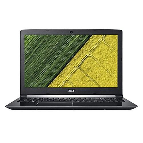 Acer America - Notebooks - Nx.Gtcaa.018