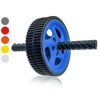 Wacces AB Power Wheel Roller