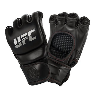 UFC Pro MMA Training Glove - In Pairs