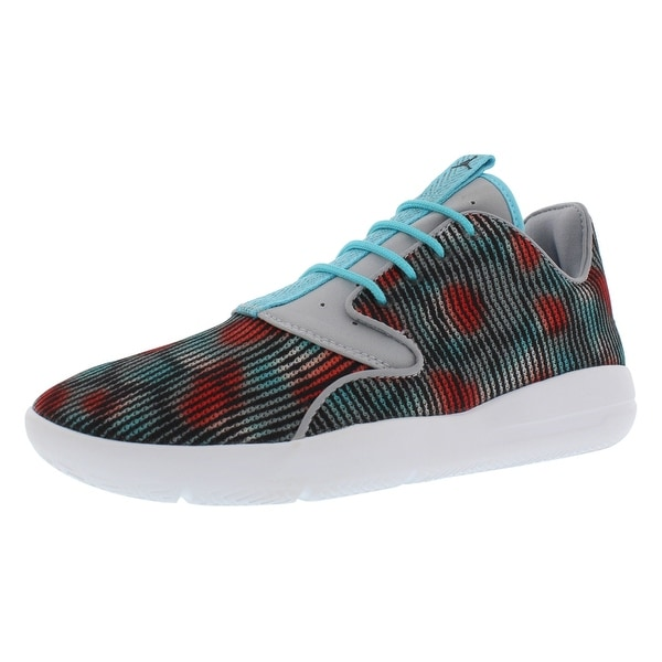 00441060641ef2 Shop Nike Jordan Eclipse Gg Running Boy s Shoes - 6 M - Free ...