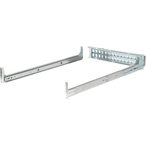 Innovation 2URAIL-2950 Innovation Slide Rail Kit