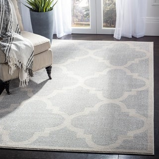 Link to SAFAVIEH Amherst Blanch Modern Rug Similar Items in Sinks
