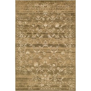 Surya PAR1062-23 Paramount 2' x 3' Rectangle Synthetic Power Loomed Traditional|https://ak1.ostkcdn.com/images/products/is/images/direct/49c81ee2bdfe5d733e8e207bc07aa0d807eb9efd/Surya-PAR1062-23-Paramount-2%27-x-3%27-Rectangle-Synthetic-Power-Loomed-Traditional.jpg?_ostk_perf_=percv&impolicy=medium