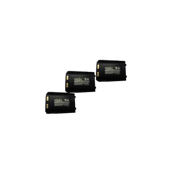 Engenius Freestyl2BA (3 Pack) Battery Pack Li-ion 3.7V/1100mAh