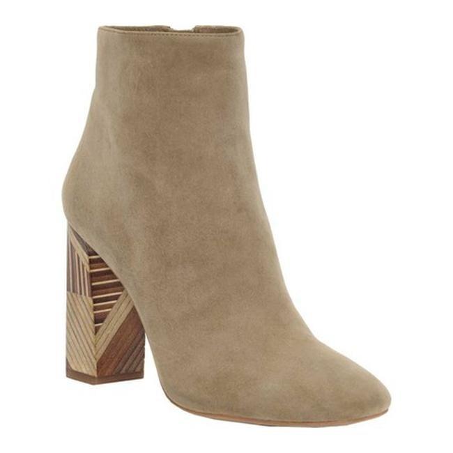 1934e06e0c1 Buy Women s Booties Online at Overstock