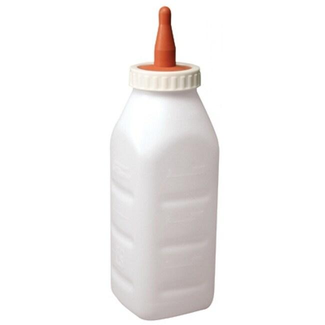 Advance 984 Lamb Bottle Set, 2 qt
