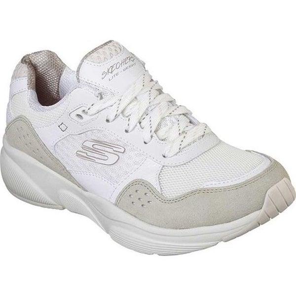 skechers sneakers canada