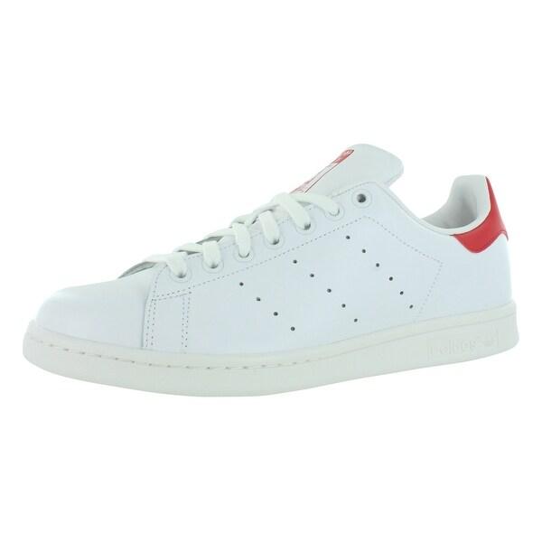 Adidas Stan Smith Men's Shoes - 13 d(m) us