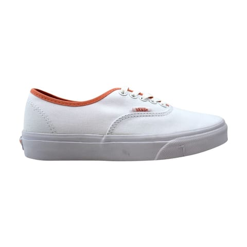 eb7696f02e Vans Shoes | Shop our Best Clothing & Shoes Deals Online at Overstock