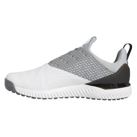 2020 Adidas Adicross Bounce 2.0 Spikeless Golf Shoes