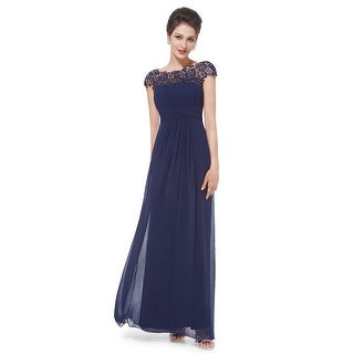 Buy Evening   Formal Dresses Online at Overstock  387e61c93
