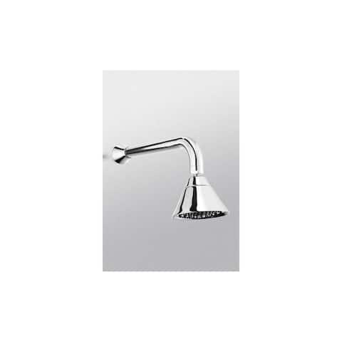 Toto TS794AL Nexus Low Flow Single Function Shower - Polished Nickel