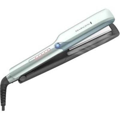 Remington S8700 T
