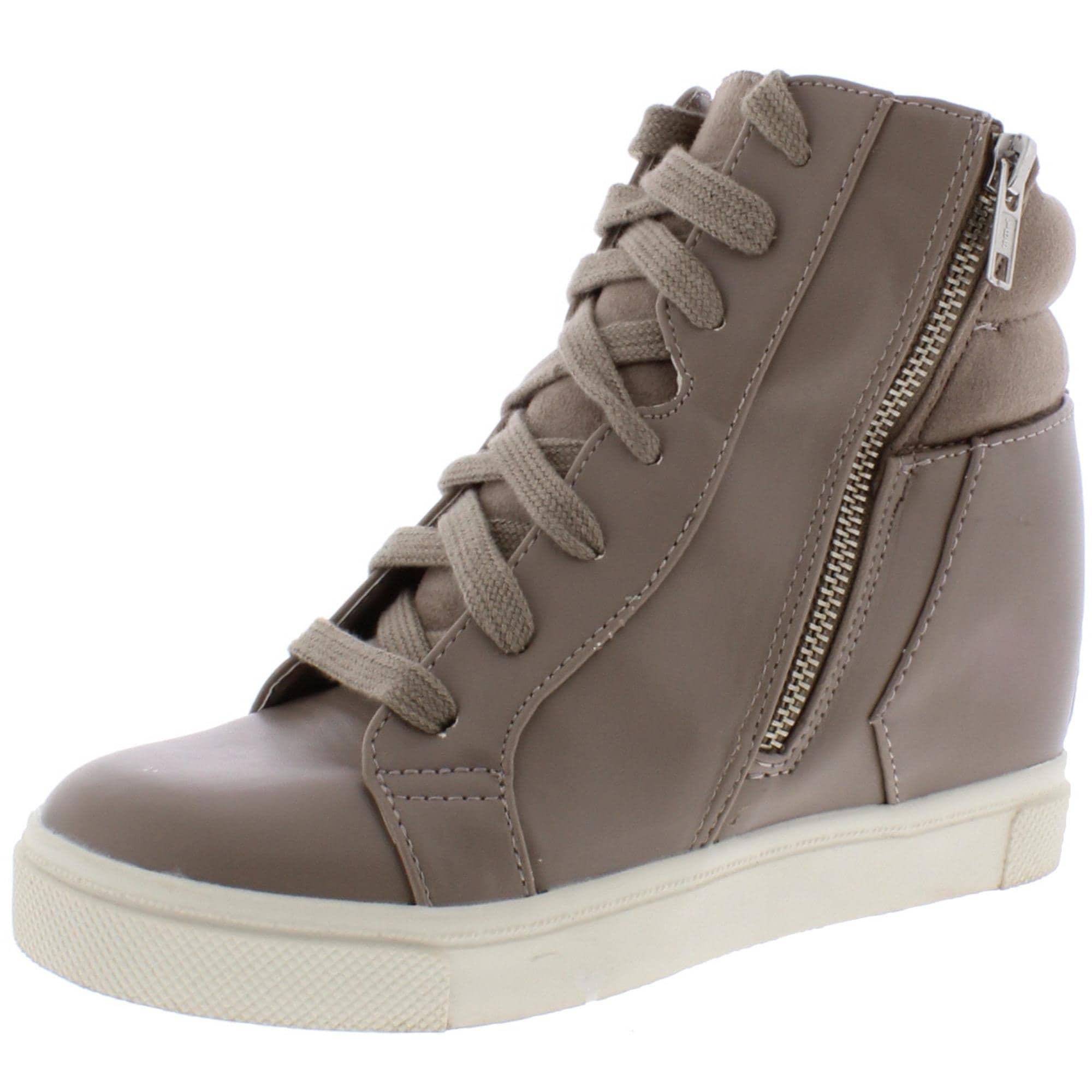 steve madden sneakers on sale