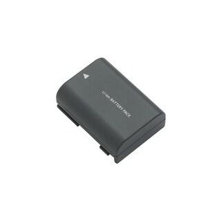 Replacement NB-2L 2400mAh Battery for Canon DIGITAL REBEL Xti / MV6iMC / OPTURA 60